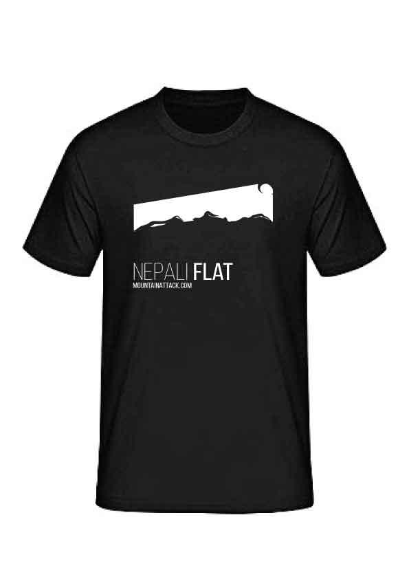Nepali_flat